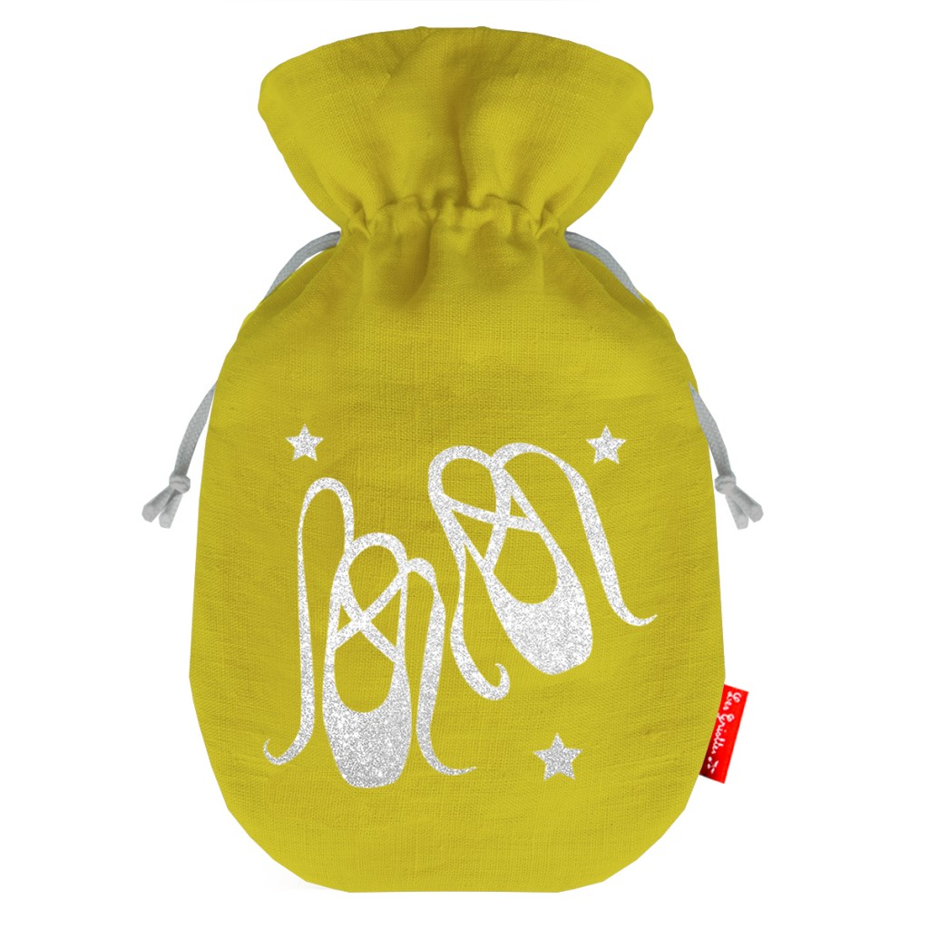 BOUILLOTTE-moutarde3