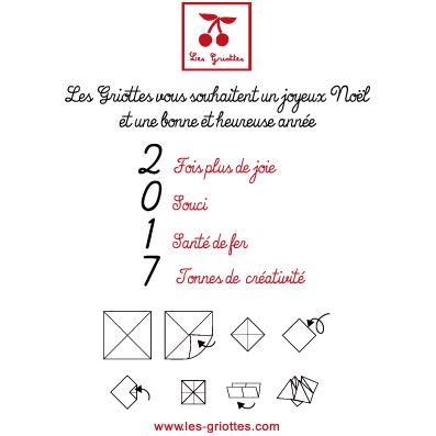 carte_cocotte-verso-noel-2016