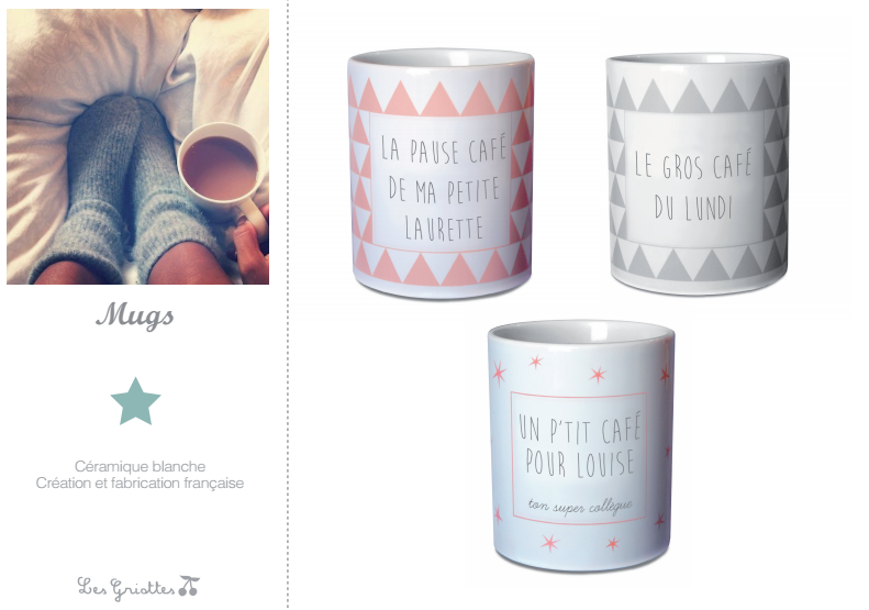 cadeaux-cocooning-mugs