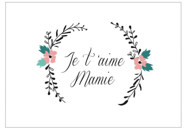surprise-pour-mamie