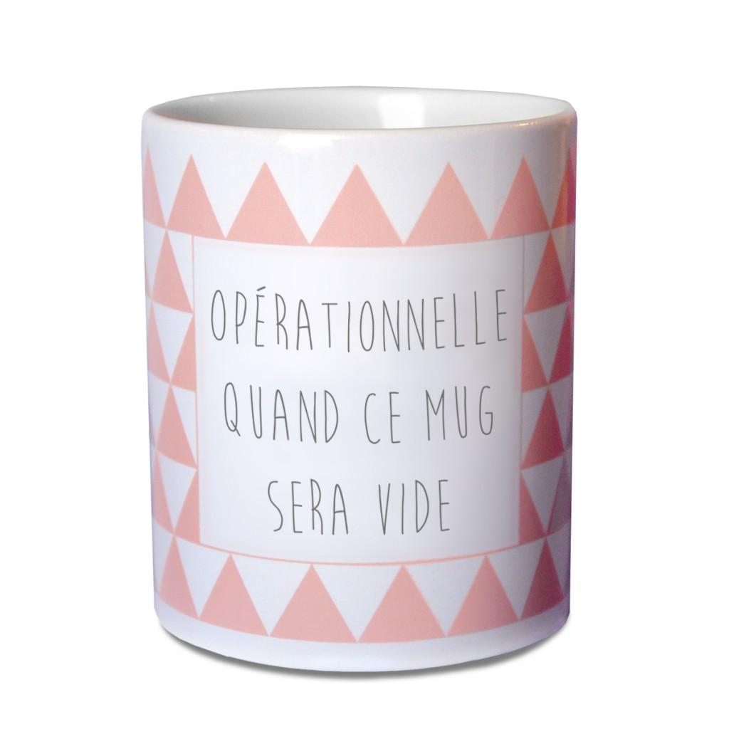 mug-personnalisable-les-griottes