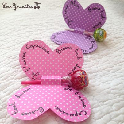 carte-papillon-saint valentin