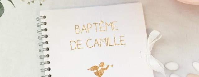 Baptême, communion : les plus beaux gâteaux.
