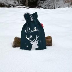 6 bonnes raisons d'aimer le froid.