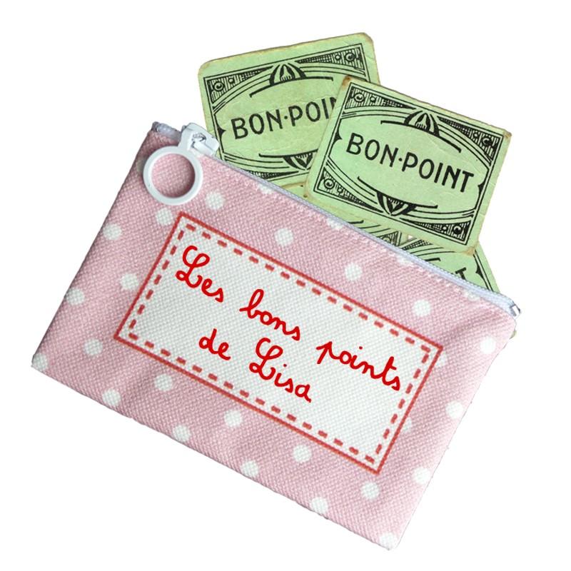 cadeau-personnalisé-porte-monnaie