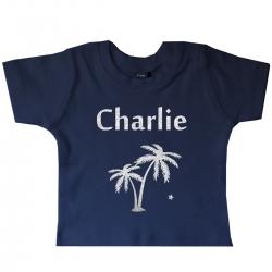 cadeau-personnalisé-tee-shirt