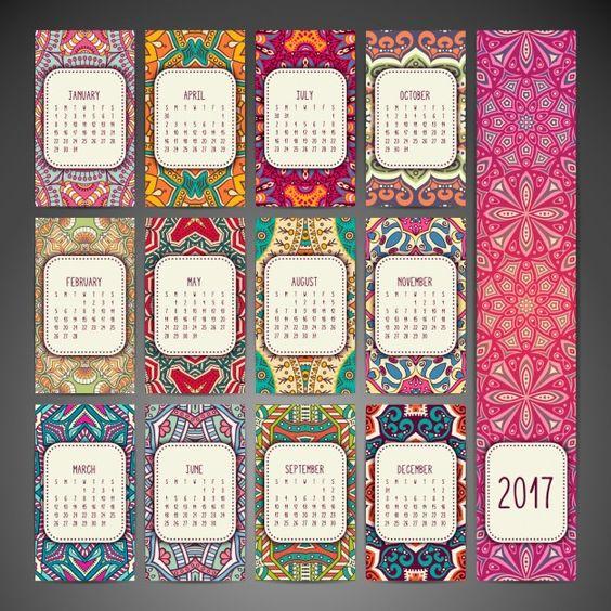 calendrier-2017-gratuit-free