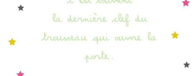 Citations de bonheur.