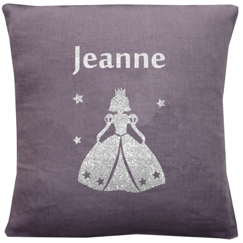 deco-personnalisee-coussin