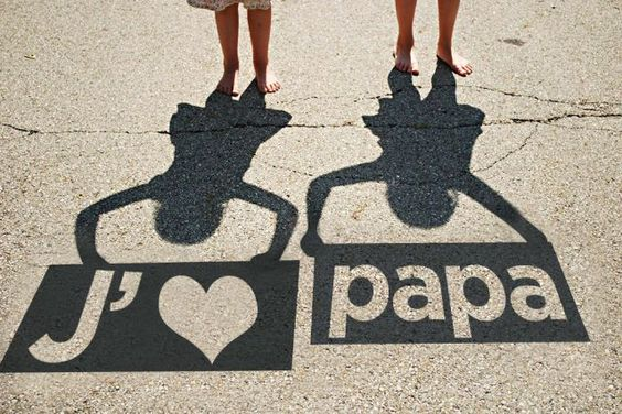 diy fête des pères 4