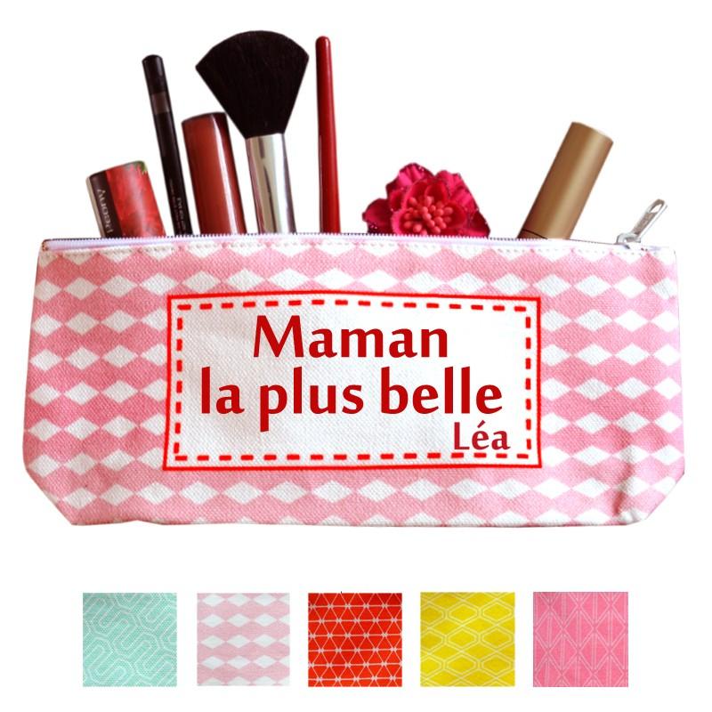 fête-mères-cadeau