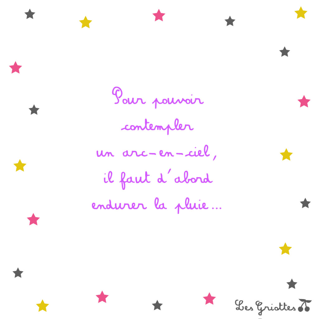 fond-phrases-etoiles - copie 5