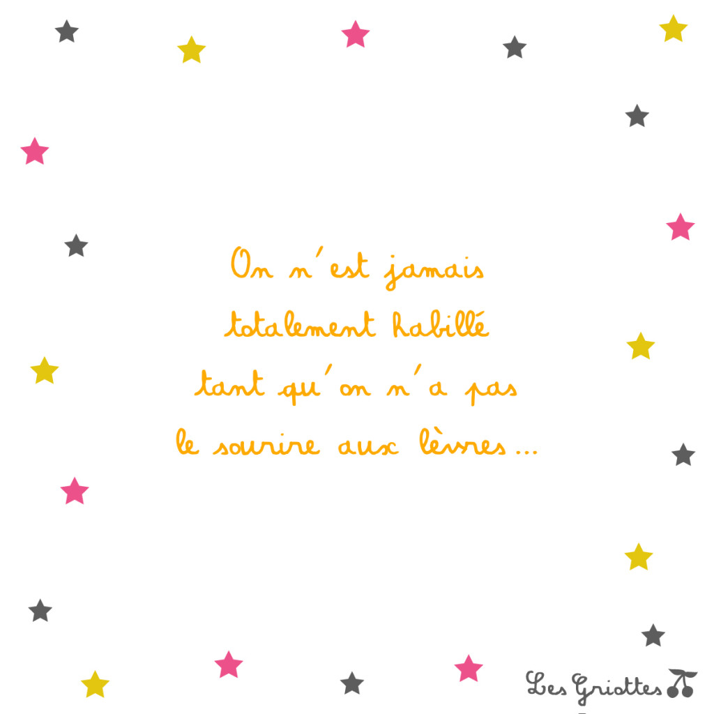 fond-phrases-etoiles - copie 6