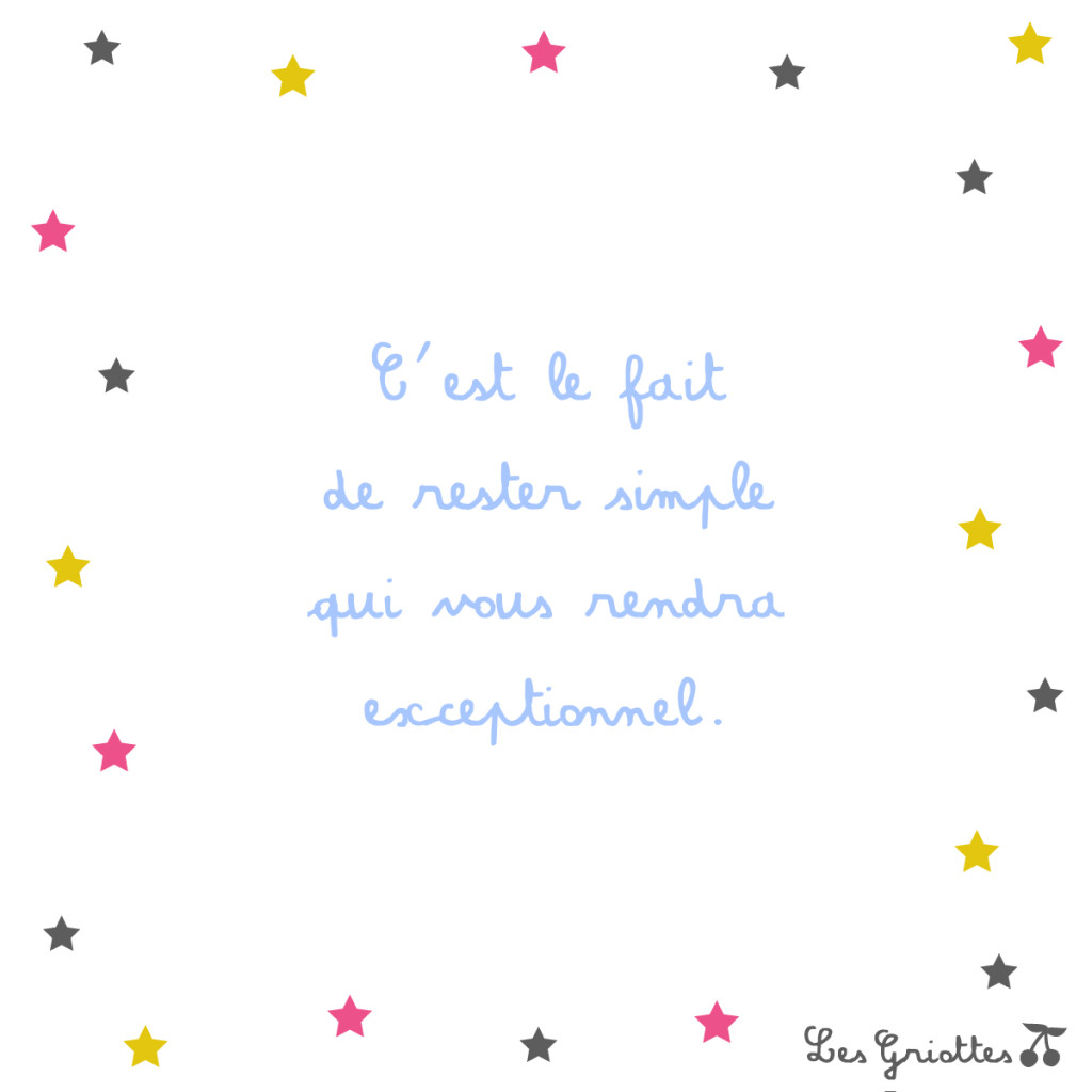 fond-phrases-etoiles - copie 7