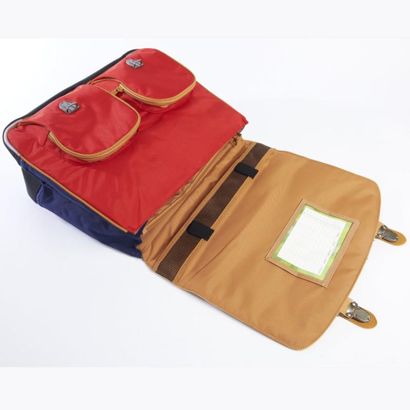 g-cadeau-personnalise-cartable-tanns-ce2-cm1-cm2-bleu-rouge-495-6