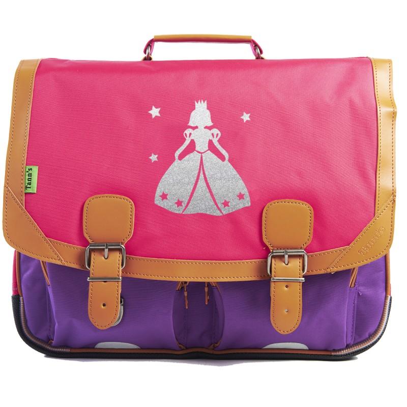 g-cadeau-personnalise-cartable-tanns-ce2-cm1-cm2-rose-violet-498-4