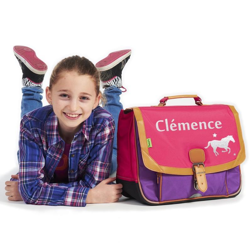 g-cadeau-personnalise-cartable-tanns-cp-ce1-rose-violet-411-5