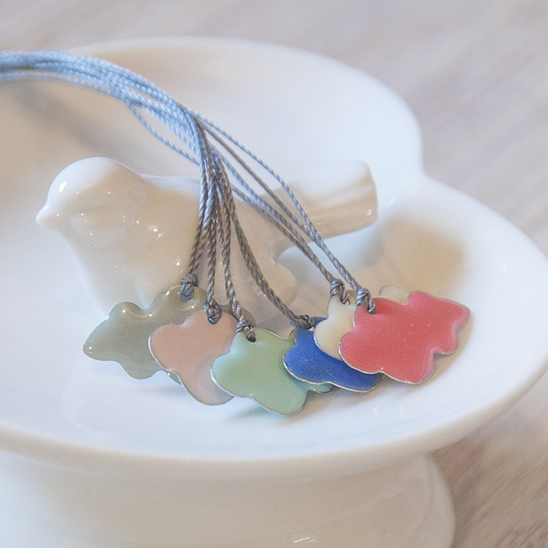 collier_nuage_made_in_france
