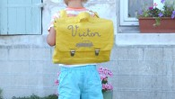 7 astuces pour aider votre enfant à devenir propre.