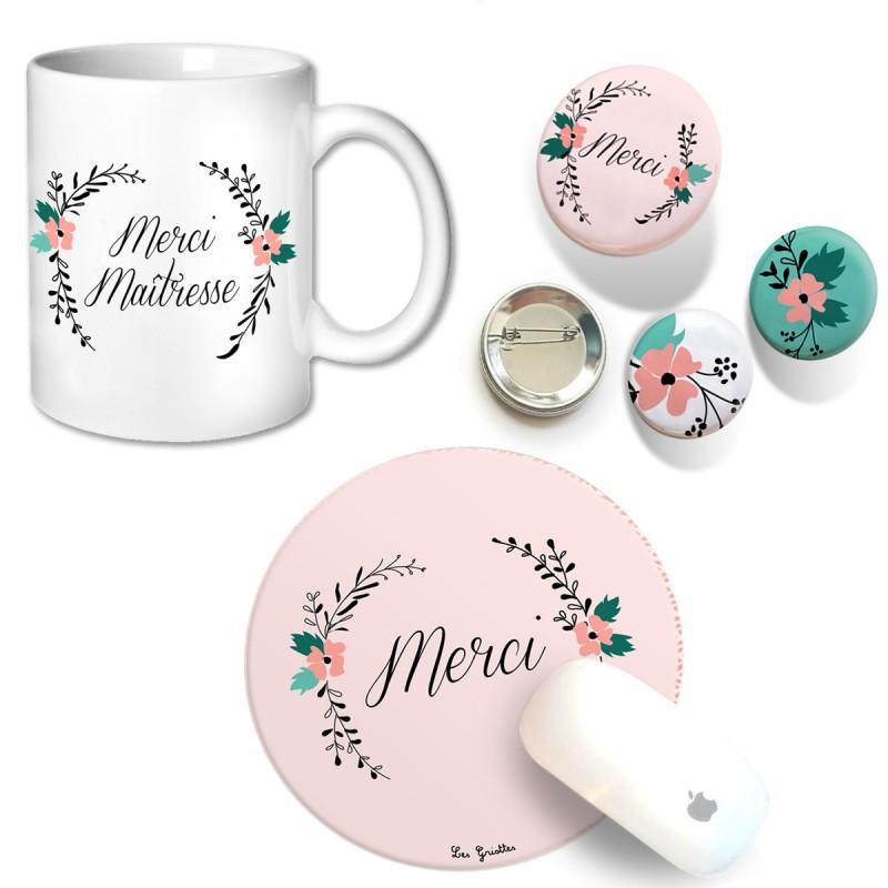 g-kit-maitresse-tapis-mug-badges-756-2