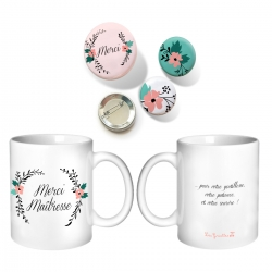 kit-maitresse-mug-badges
