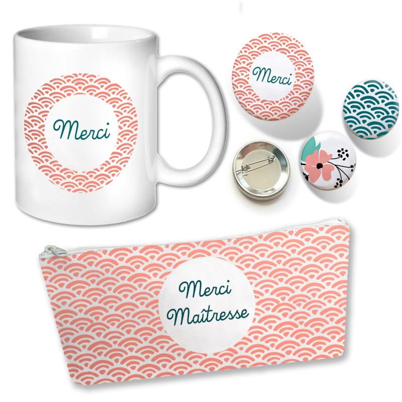 https://www.les-griottes.com/fr/p752-kit-maitresse-trousse-mug-badges.html
