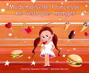 mademoiselle-princesse-ne-veut-pas-manger