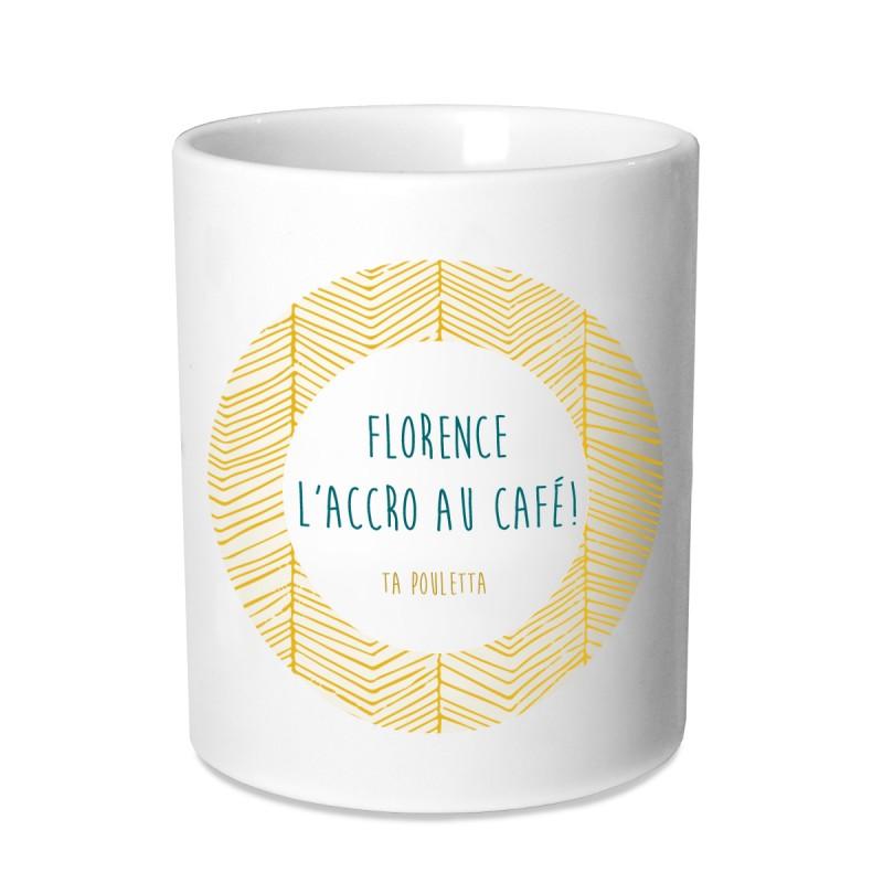 mug-accroc-au-cafe