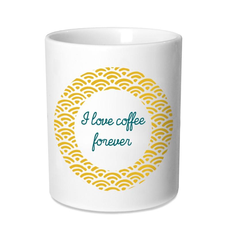 mug-personnalise-coffee