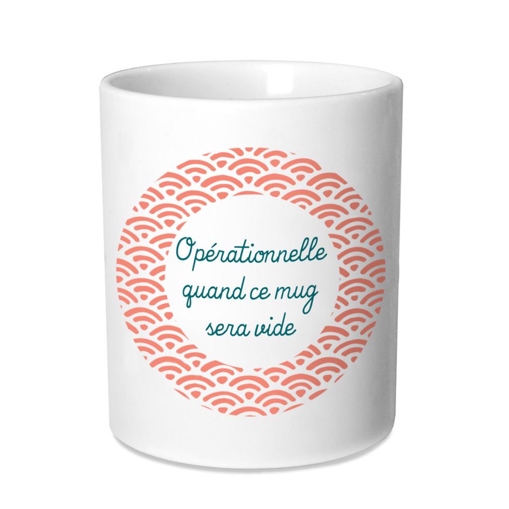 mug-personnalise-humour