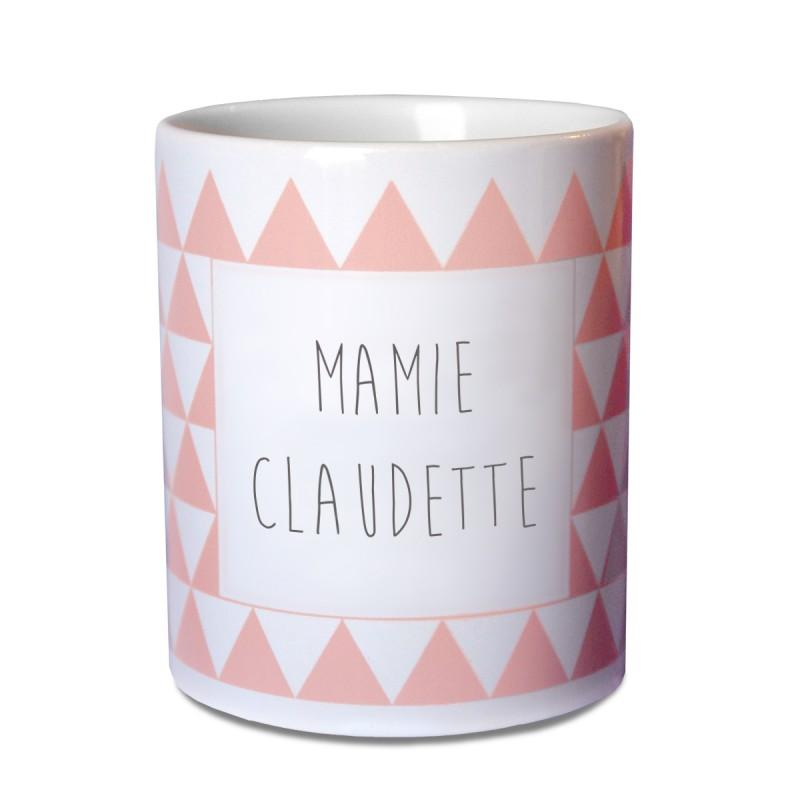 mug-personnalisable-vintage