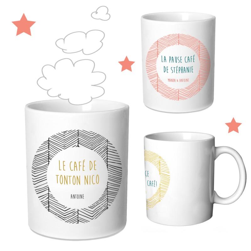 mug-rayures