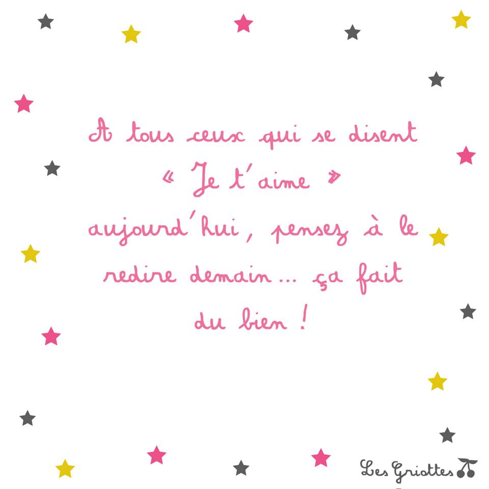 phrases-positives-amour