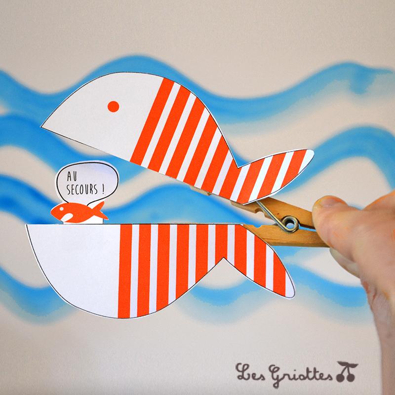 poisson-d-avril-les-griottes
