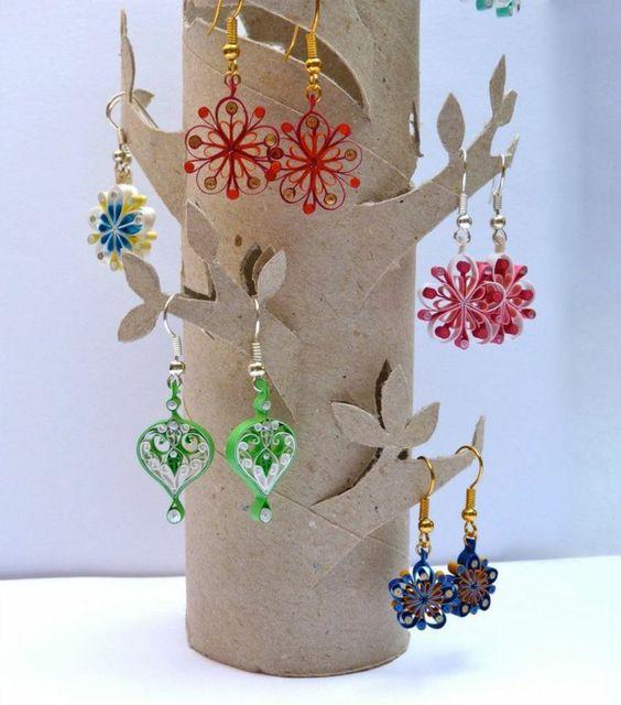 porte bijoux sopalin