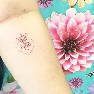 tattooeasily